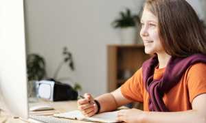 Как писать эссе по английскому языку?
