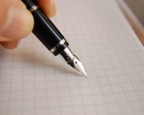 Как писать письмо на ЕГЭ английского языка?