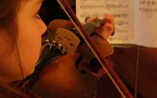 Should everyone learn to play musical instrument?